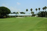 Delray Beach Golf Club & Restaurant