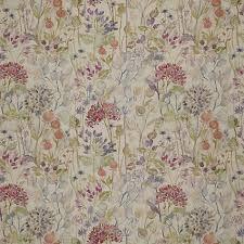 Hedgerow Linen