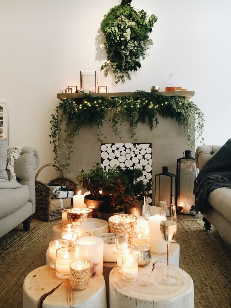 The White Company Christmas 2016 Preview Part 21