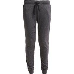 Spodnie damskie Twintip - Zalando