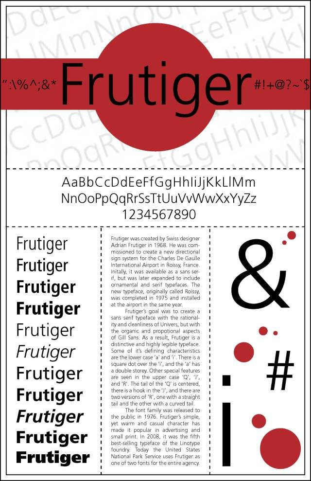 154 best Typography Speciman Posters images on Pinterest Graph - affirmative action plan