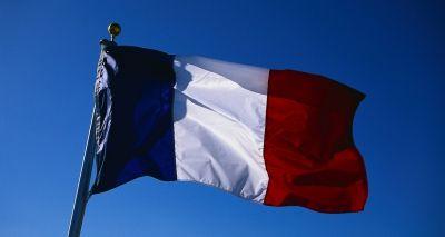 """PintuLedeng.com – Salah seorang Walikota di Prancis mengklaim bahwa Prancis akan melarang agama terbesar di dunia ini pada Tahun 2027 nanti. Sebagaimana Robert Chardon, Walikota Venelles, sebuah kota di selatan Perancis, telah berkicau di sebuah sosial media tweeter: """"Kita harus melarang Agama Islam di Perancis."""" Selanjutnya: http://pintuledeng.com/perancis-akan-larang-agama-islam-pada-tahun-2027/"""