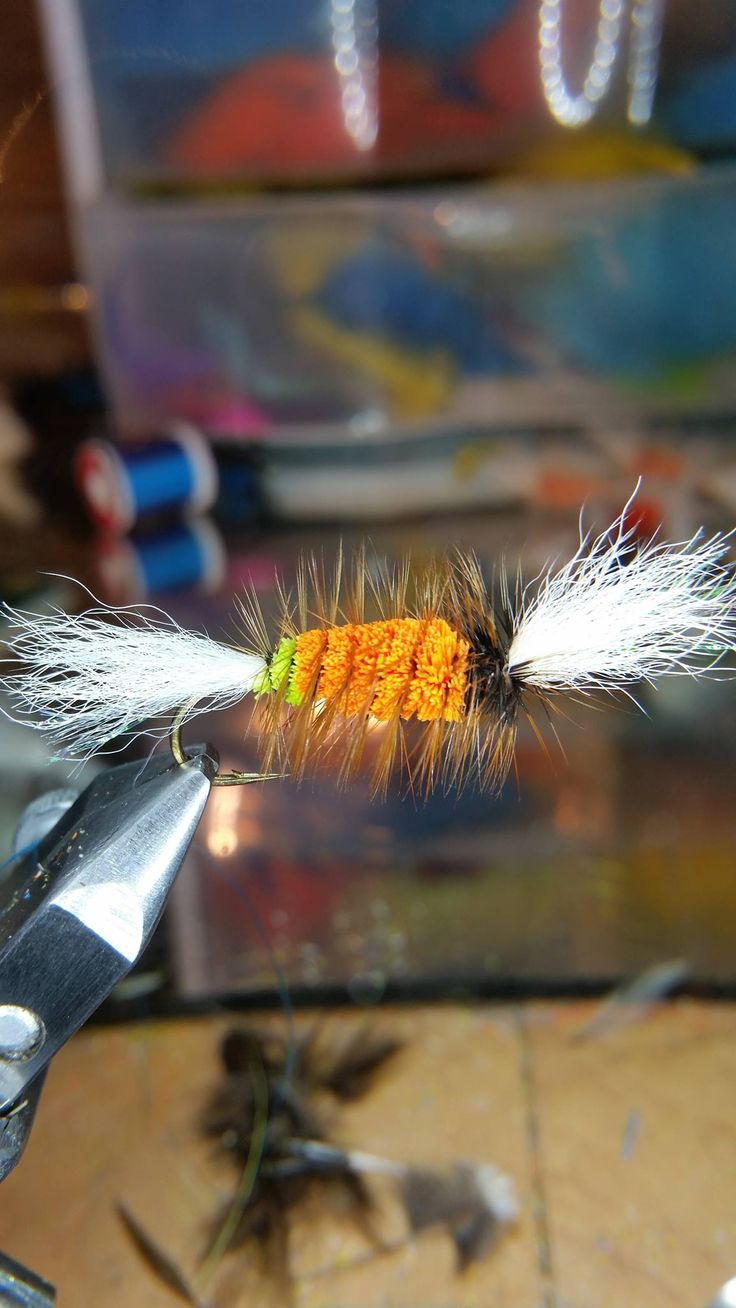 360 best lohiperhot salmon flyes images on pinterest for Best salmon fishing lures