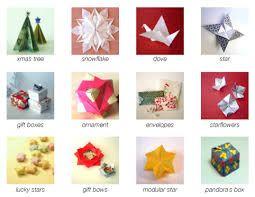 17 best images about origami amp papier mache on pinterest