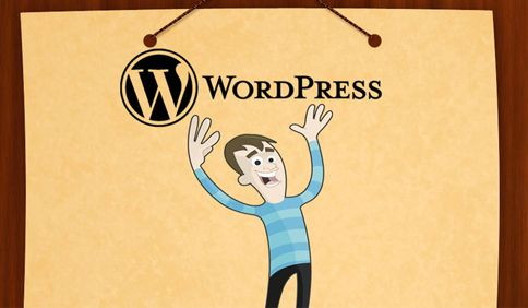 Change! is the theme of business nowadays. Even your website needs an update, wordpress?   Here's an article on why you should be using wordpress! Transform to innovate!  Let's stay Websmart!