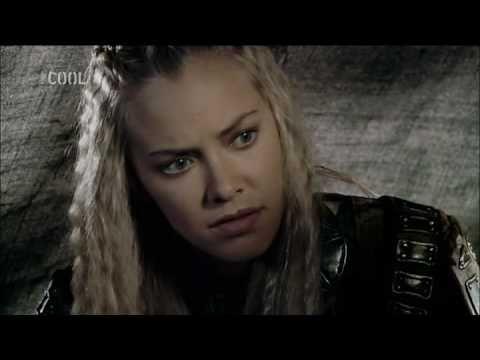 Království prstenu 1 cz - YouTube