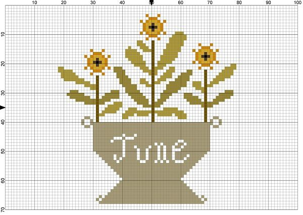 Willow Tree Designs For Embroidery Machines