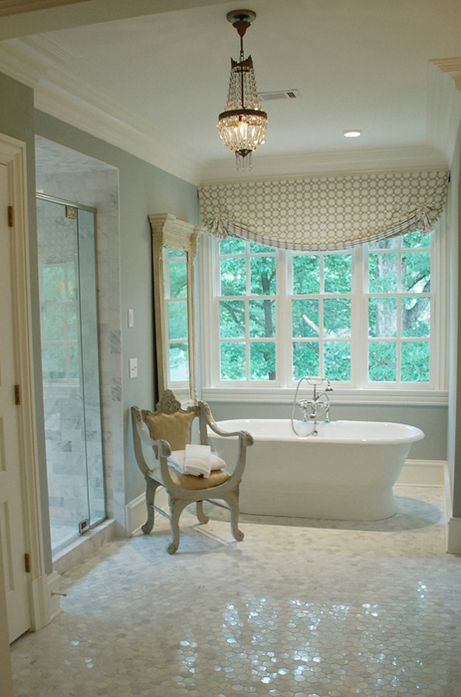 23 Best Bathroom Ideas Images On Pinterest Master
