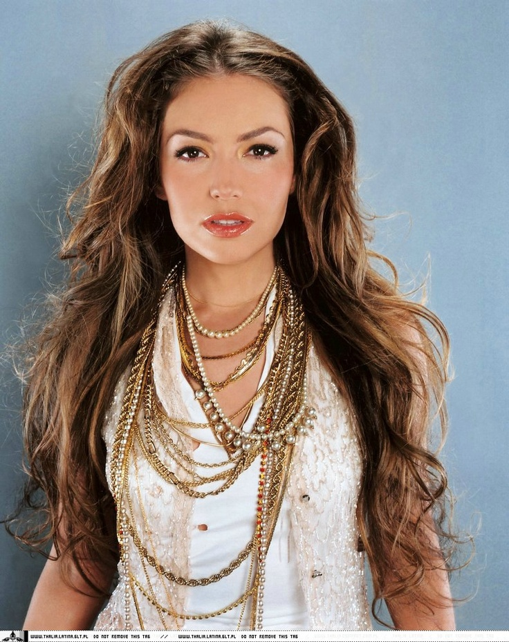 images of hair styling 70 best photoshoots images on thalia in 7380