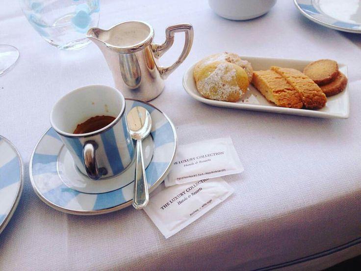 #Love #coffee #Venezia#Italia