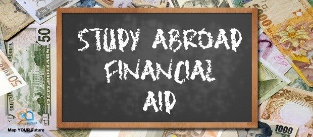 DiversityAbroad.com- gives tips to diverse students to help keep study abroad affordable.