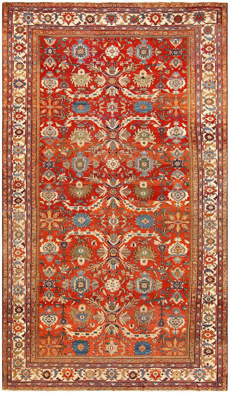 Find This Pin And More On Carpets U0026 Rugs.