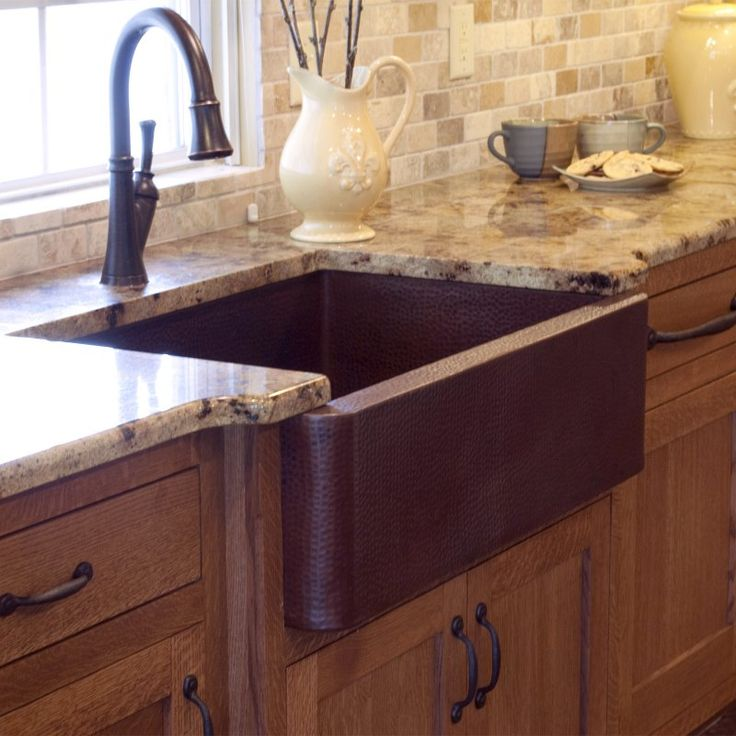 1000 ideas about Kitchen Sinks For Sale on Pinterest