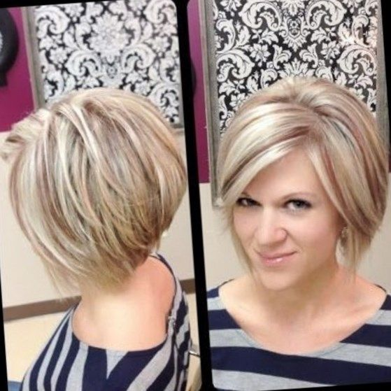 Newest Hairstyles 28 Best Hair And Nails Images On Pinterest  Hair Ideas Short Sides