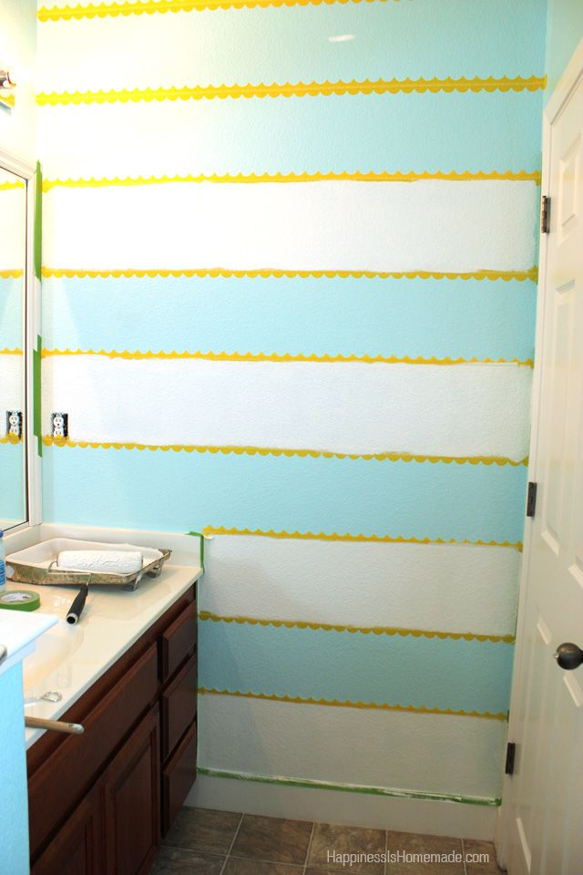 22 best Budget home images on Pinterest | Home ideas, Door ...