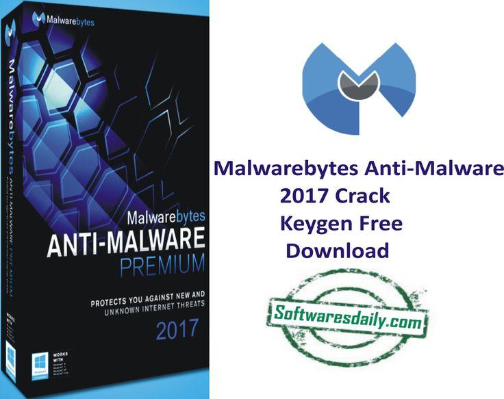 Malwarebytes anti malware crack key codes