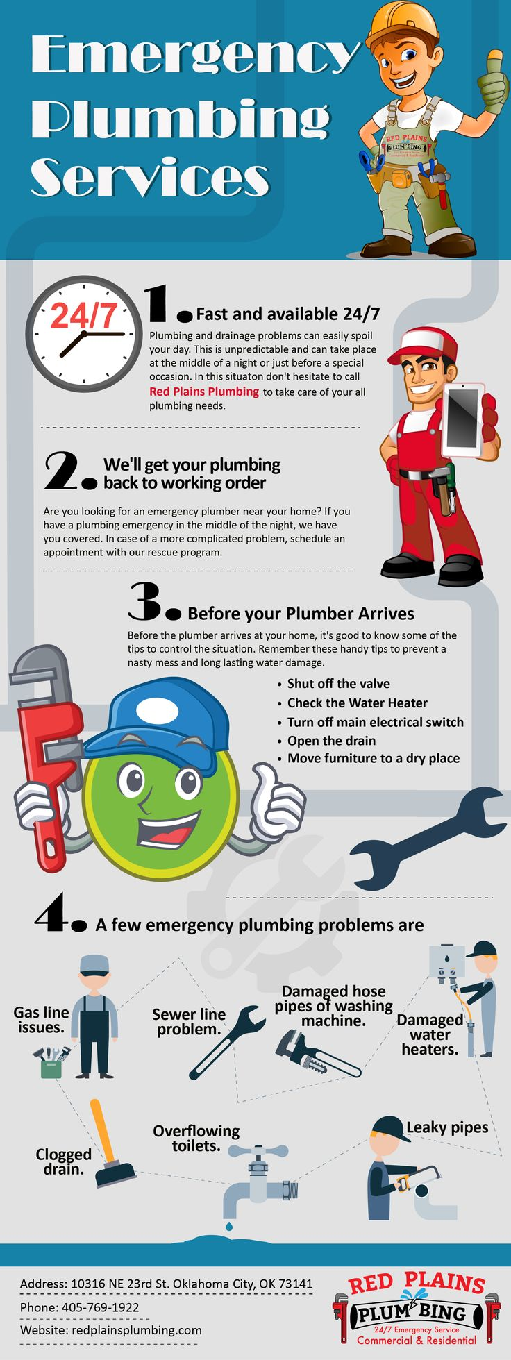 Red plains plumbing redplainsolumbing on pinterest