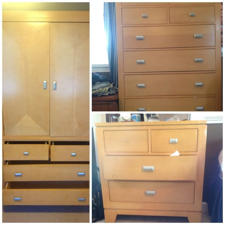 and id dresser tall urbane bronze deep by story sold six inches painted drawer measures williams sale wide for media sherwin
