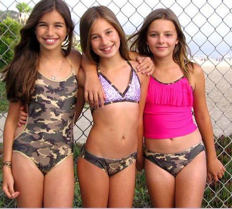 Good topic tween girls swimsuits oops apologise