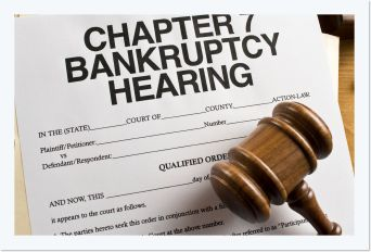 Our professionals bankruptcy attorneys in New York City at Goldburd McCone, LLP can help you find the good explanation for your Legal circumstances.