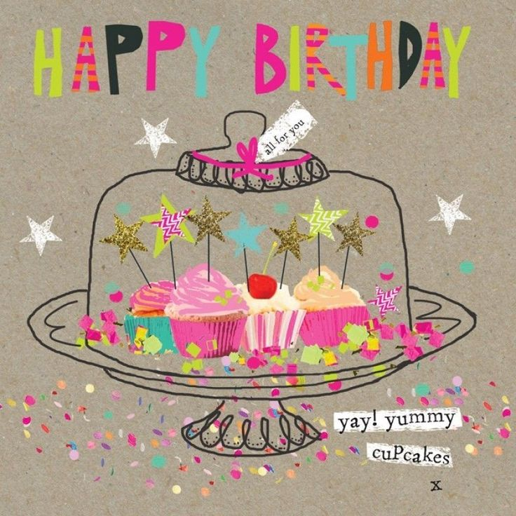 25 Best Ideas About Happy Birthday Email On Pinterest: Best 25+ Happy 25th Birthday Ideas On Pinterest