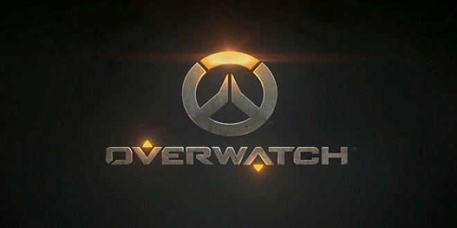 Blizzard's Overwatch Trademark Suspension - http://techraptor.net/content/blizzards-overwatch-trademark-suspension | Gaming, News