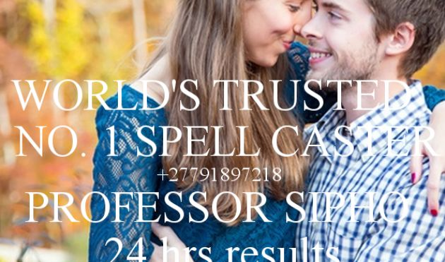 No.1 World's Love spells Vs Lost love spells -the best online spell caster +27791897218 PROFESSOR SIPHO 24 hrs results | Pro DJ Swap