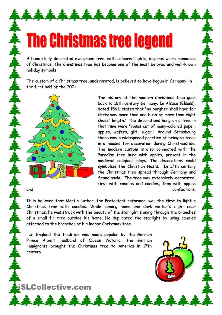17 best images about christmas on pinterest student centered resources comprehension and. Black Bedroom Furniture Sets. Home Design Ideas