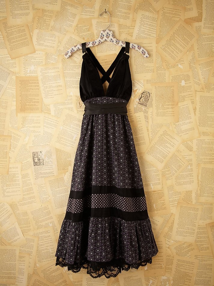 1000 Images About Gunne Sax Dresses On Pinterest Maxi