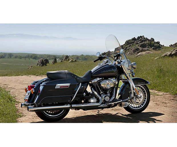 10 best harley davidson images on pinterest harley davidson harley davidson road king fandeluxe Images