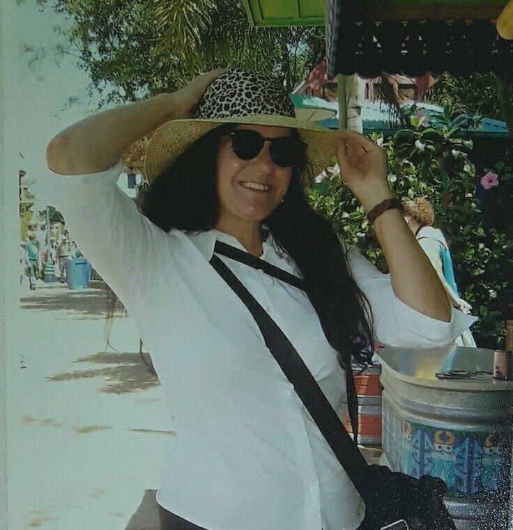 Orlando  2005 (  Universal Estúdios   )