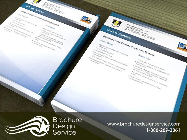 pin by brochure design service on flyer designs pinterest flyer