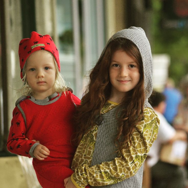Autumn outfits from Elves in the Wardrobe.