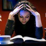勉強のやる気が出ない時はコレ!驚くほど学習意欲が湧く8つの方法