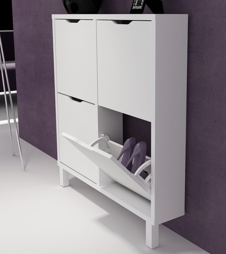 42 best images about modulos on pinterest furniture - Muebles bricoking ...