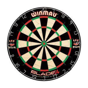 Dart board - for Joe :)