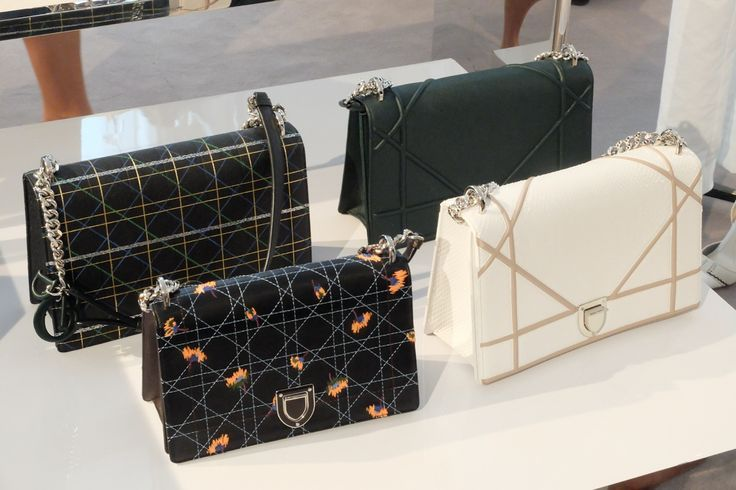 Women's Bags :     Picture    Description  Bags on bags on PFW bags. www.thecoveteur.c…    - #Bags https://glamfashion.net/fashion/bags/womens-bags-bags-on-bags-on-pfw-bags-www-thecoveteur-c/