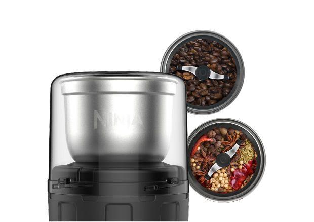 Ninja Coffee Grinder ~ Best images about mega ninja kitchen system on