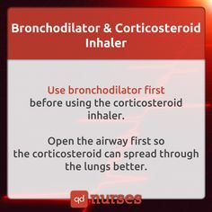 The NCLEX's respiratory section is one of the harder sections of the test, but don't be discouraged! Check out these respiratory memes to help you better understand the respiratory system! Don't forget to pin them on Pinterest and don't forget to breathe! Anti-Inflammatory Agents Anti-tuberculosis Drugs Anticholinergic Bronchodilators Arterial Blood Gases Asthma BCG Vaccine Brochodilator