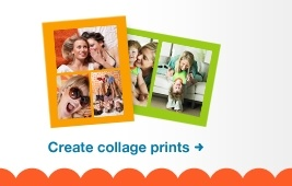 Walgreens 7 days of deals - Today's (Sun) deal free 8x10 collage print, i think free shipping if you pick up in storeCreate Collage, 8X10 Collage, Create Prints, Favorite Website, Tables Numbers, Digital Photos, Deals Free, Free 8X10, Collage Prints