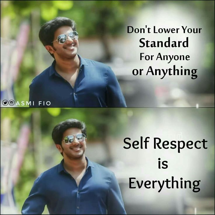 Imágenes De Life Quotes In Tamil Movie