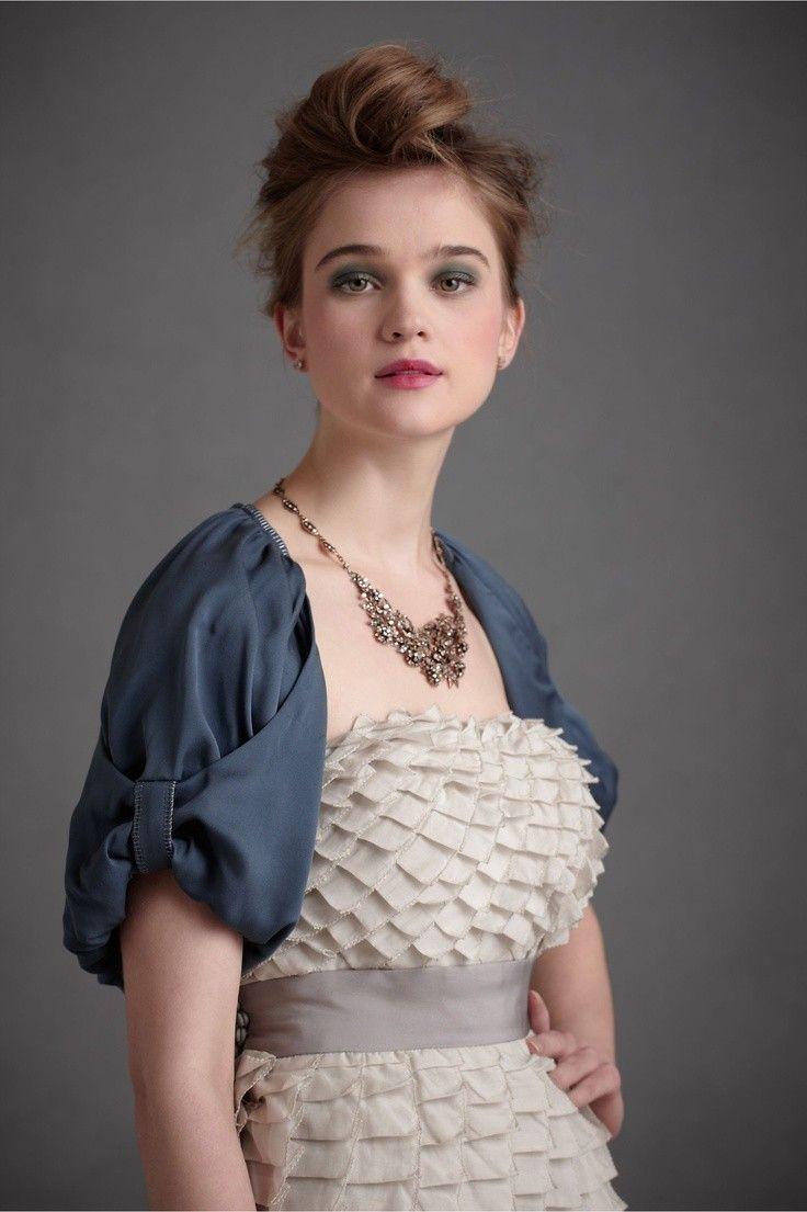 best formal dresses images on pinterest party dresses