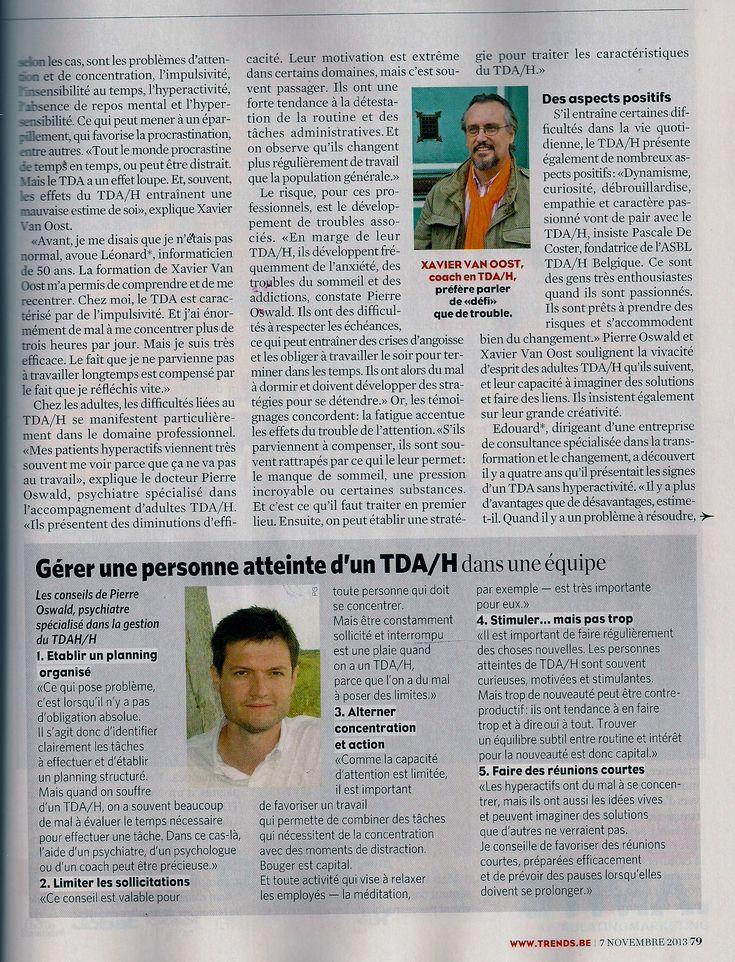 trends-tendances-nov-2013-article-2.jpeg (1506×1970)