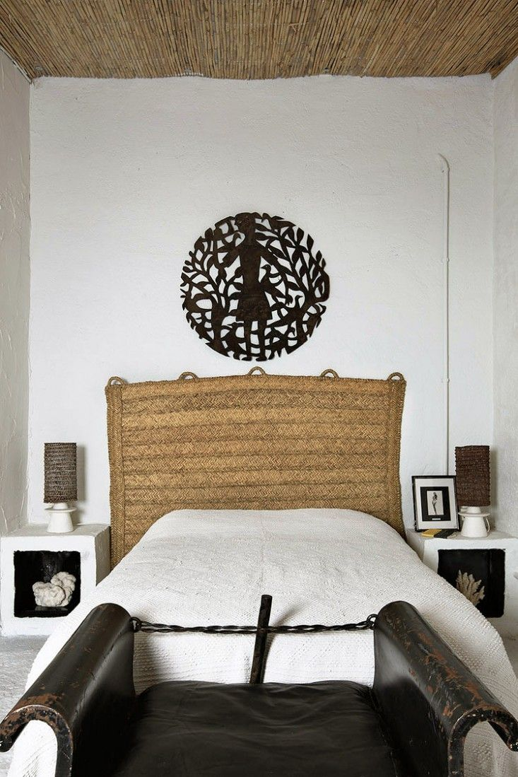 Wall Decor Ideas For Bedroom 565 best decor - headboards: unique & diy images on pinterest