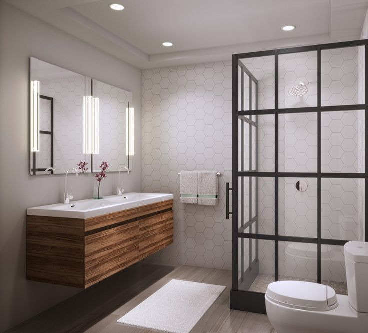 25  best ideas about industrial showers on pinterest