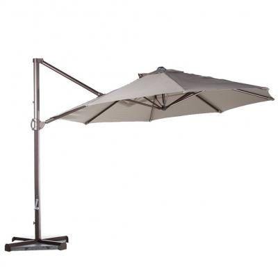 Best Offset Patio Umbrella