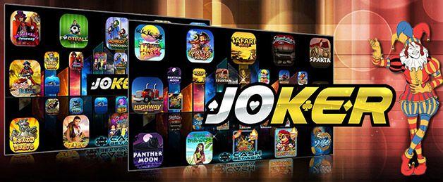 Macam Macam Permainan Slot Online  http://queenbola99.org/macam-macam-permainan-slot-online/