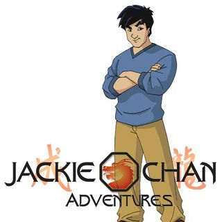 20 best images about jackie chan on pinterest martial for Jackie chan adventures jade tattoo