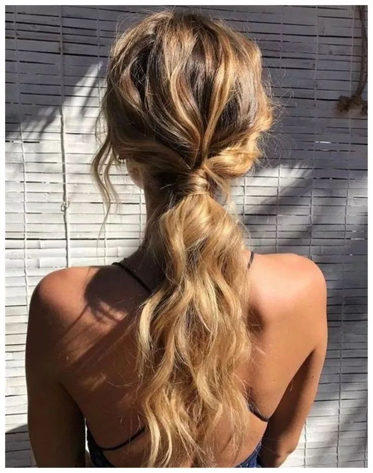132 side braid hairstyles which are simply spectacular ...