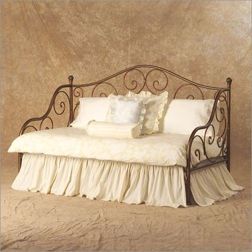 Daybed Covers Sets - Foter                                                                                                                                                                                 More